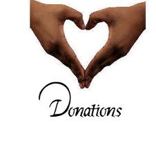 Donating is a great way to celebrate the giving season!image: bhpmss.org