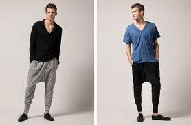 Can you say Ugly?Image: thefashionisto.com
