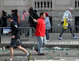 Boston Marathon bombing Image: hothits957.cbclocal.com