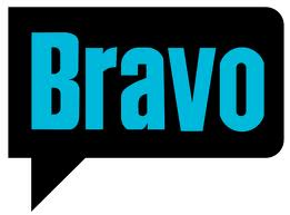 image: Bravo.com