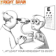 image: rightbrain.wrightengineers.com