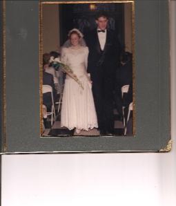 February 14, 1987