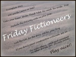 friday-fictioneers-rules