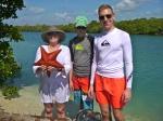 Treasures to find in Belize