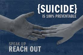 allianceforsuicideprevention.com