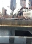 1 World Trade Center memorial