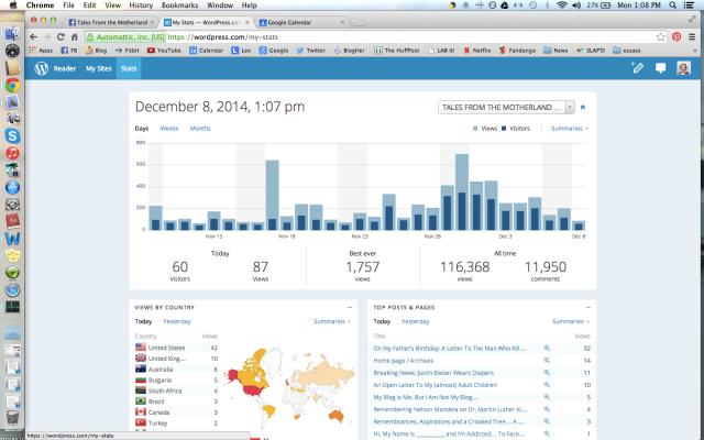 Screen Shot 2014-12-08 at 1.08.28 PM