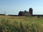 Rural beauty...